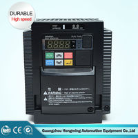 Cheap Price Small Order Accept 1Kw Inverter 20000 Watt Inverter 1Kw Inverter