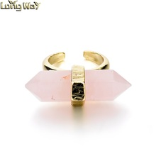 New 2017 Latest Gold Ring Designs For Girls