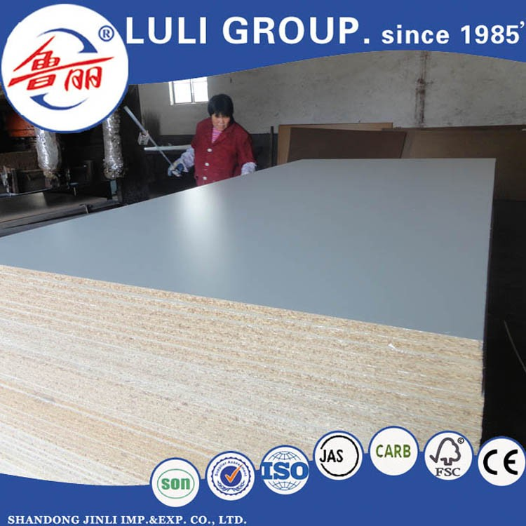 melamine particle board, hollow chipboard,waterproof flakeboard
