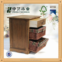 Trade assurance New Design Office Filing Cabinet wood Filing Cabinet