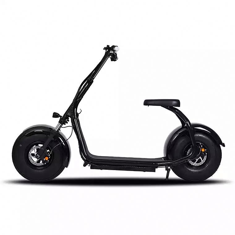 2017 <strong>2</strong> seat <strong>mobility</strong> scooter with ce/rohs