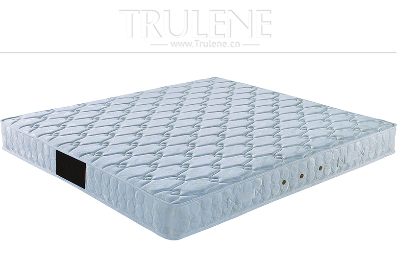 Comfort Memory Foam Pocket Spring Mattress With Cheap Prices Buy Memory Foam Royal Mattress