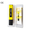/product-detail/digital-ph-meter-60495687129.html