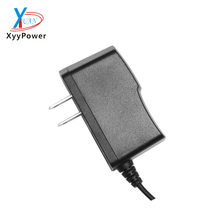Wall mounted UK EU US AU tablet 9v charger 12V 9V 5V 1.5A 2A 3.6A 5.5v ac dc power adapter power adapter