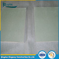 Chinese Factory Fire Resistant Gypsum Ceiling Board Paper Faced Gypsum Board Price In Pakistan
