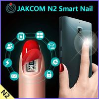 Jakcom N2 Smart Nail 2017 New Premium Of Stickers Decals Like Custom Made False Nails Accessories For Women Nail Polish Strips