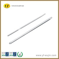 Stainless Steel fixing Pin
