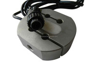 LOAD CELL FOR VAMATEX FAST