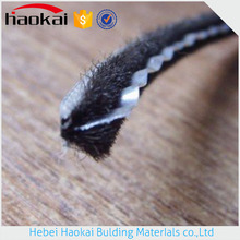 Factory Supply Durable In Use Alibaba Suppliers House Door Seal With Fin