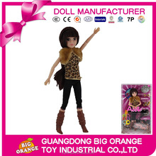 High Quality Dress Up Games for Girls Wholesale Dolls