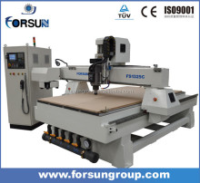 Best selling cnc router patterns cnc router table top