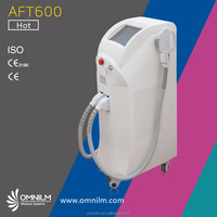 fast depilation shr ipl machine/aft ipl shr germany/elight shr hair removal laser