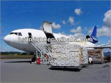 Air Freight Service To Frankfurt Germany from Shenzhen China With Good Rate