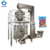 Full Automatic Snack Chips Multihead Electronic Weighing Scale Filling Packing Machine