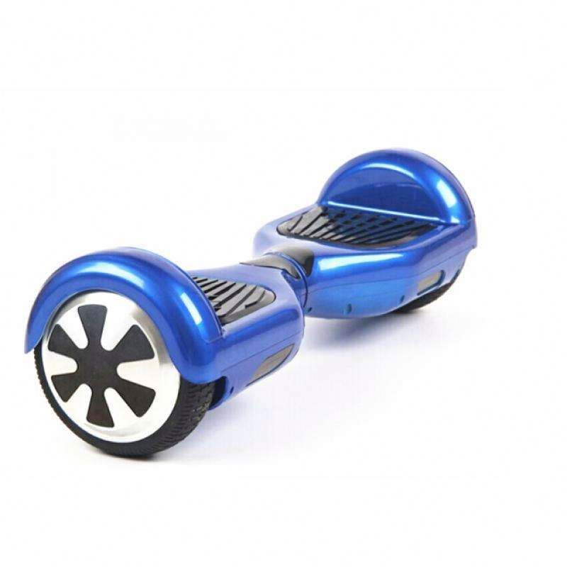 New design off road two wheels self balancing scooters with factory price
