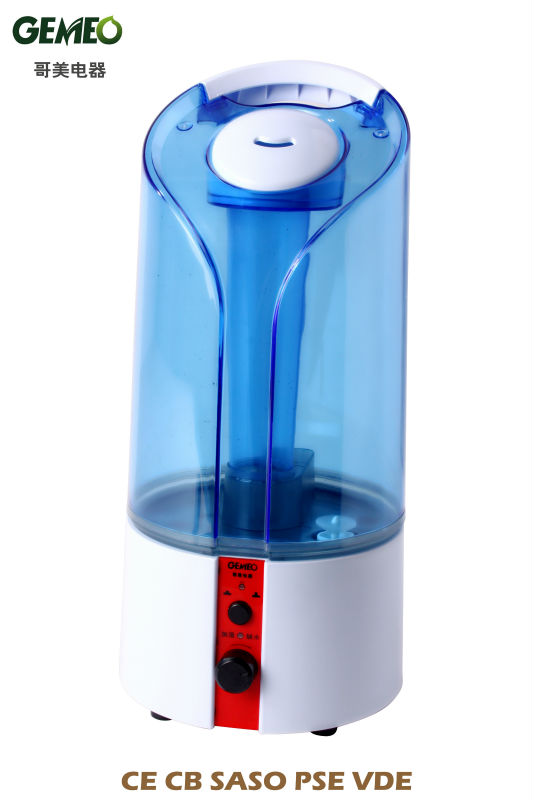 GL-6629 2L office personal humidifier