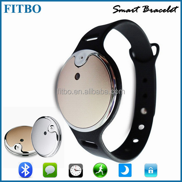 Private ! wireless bluetooth android smart watch with temperature for blackberry