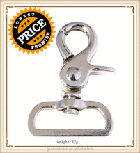 gate snap hook,dog chain hook,10 years production experience,JL-166