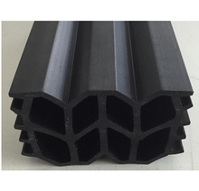 Waterproof Concrete Rubber Strips Expansion Joint Sealer