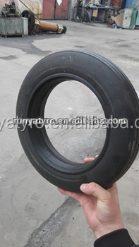 bicycle tire for 24*1.75