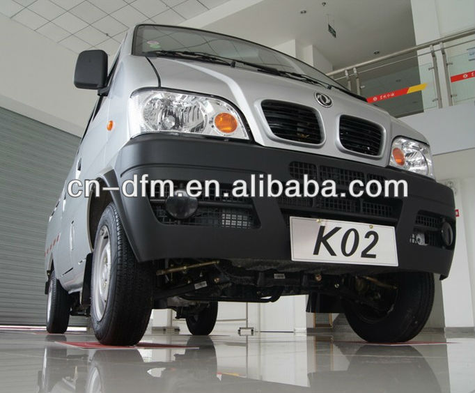 dongfeng minivan, dongfeng mini bus, dongfeng mini trucks