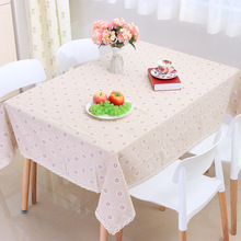 tablecloth fabric tartan tablecloth table linens