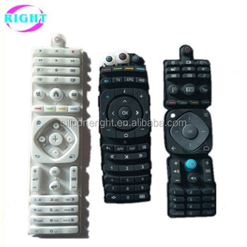 Various radio remote control air conditioner remote control