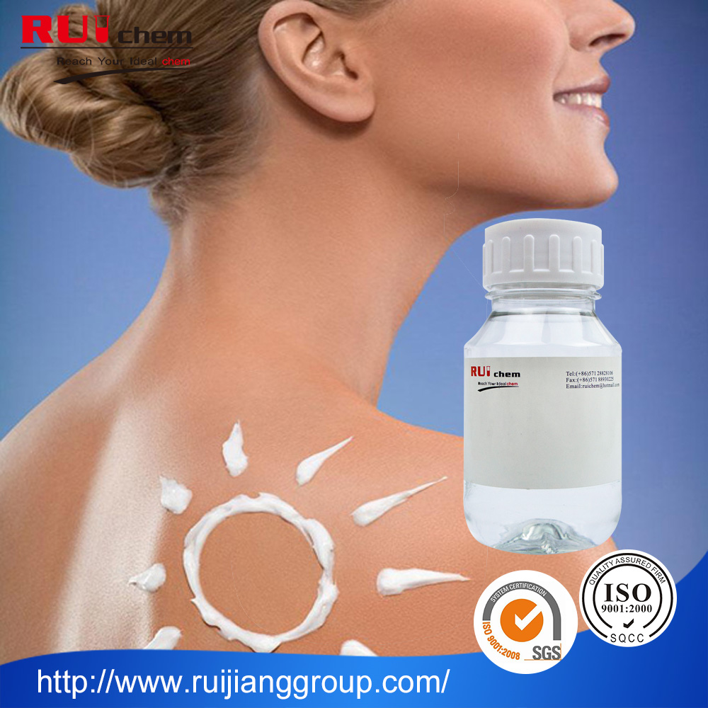personal care ingredients;Dimethicone 5 cst 10 cst 1000000cst RJS-201;equal to DC 200 dz
