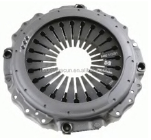 Heavy truck clutch kit spare parts clutch cover 430mm 3482112031 for hot sale