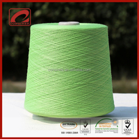 Consinee stock and custom cashmere wool yarn superior than cashmere wool manufacturers scotland