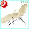 Yapin massage bed spa equipment