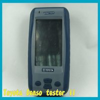 Toyota Intelligent Tester 2 supports all Toyota/Lexus model with CAN Bus System----factory price!!!
