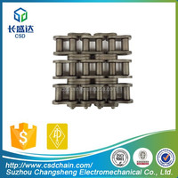 High Quality Transmission Oil Field Chain Did