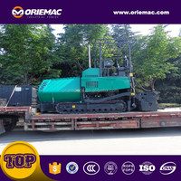 Good Quality Oriemac asphalt concrete pavement RP601