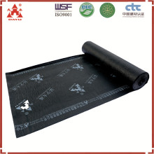 SBS Double-sided Adhesive waterproof membrane
