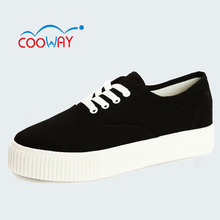 classic black cloth shoes,canvas shoes vendor