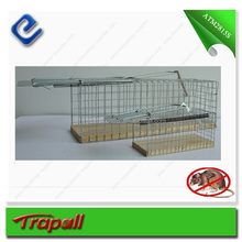 Hot Sale Pest Control Rodent Control Long lasting Mouse Cage ATM2815S