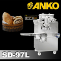 Anko Commercial Electric Stainless Steel Bierocks Maker Machine