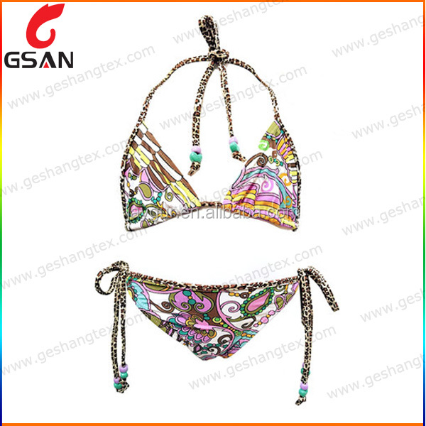 bikinis for sale extreme beautiful bikinis