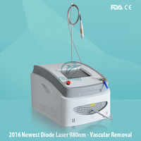 laser lipolysis slimming machine slimming patch forweight loss slimming laser