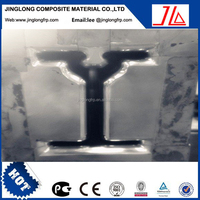 cable tray cover mould frp pultrusion die cable tray pultrusion carbon fiber mould