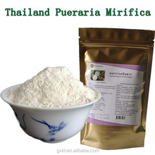 skin care pueraria mirifica extract powder anti-aging forever living products