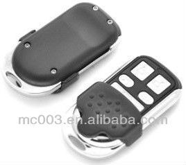 Wireless Universal Remote Control Car Alarm FCC