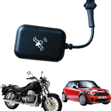 14.9USD multi-function vehicle gps tracking system for truck/bus/taxi/rental