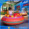 Professional factory manufacture fiberglass body case new style dodgems car manufacture factory in china