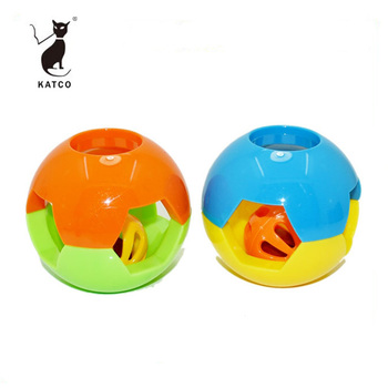Colorful Best Products Plastic Ball Toys Baby Rattle For Sale