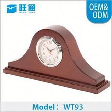 Hot Wholesale MOQ 200 auto flip clock