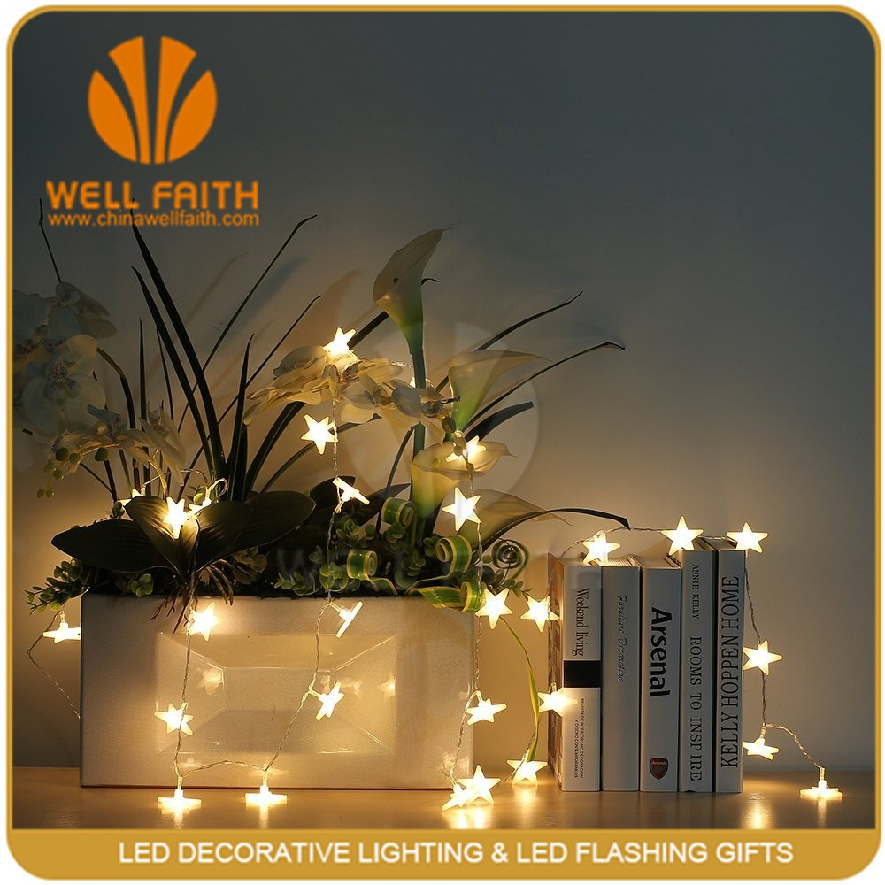 Promotion Price Low Power Consumption High Brightness led plant grow light