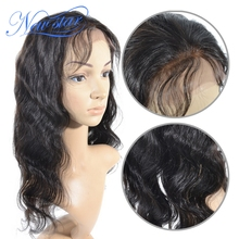 Best quality human hair wigs New Star Hair 8A grade quality full lace wigs