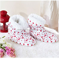 2014 big size women flat shoes white filled white duck down